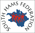 South Hams Federation